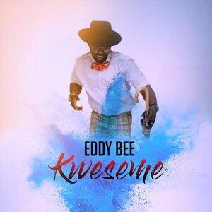 Eddy Bee Foto artis