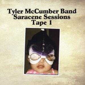 Tyler McCumber Band Foto artis