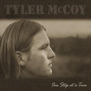 Tyler McCoy Foto artis