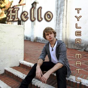 Tyler Matl Foto artis