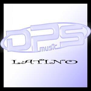 dps 歌手頭像