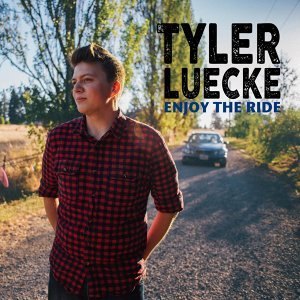 Tyler Luecke Foto artis