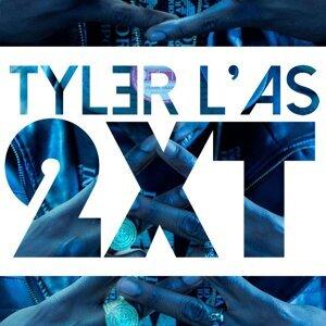 Tyler L'as Foto artis