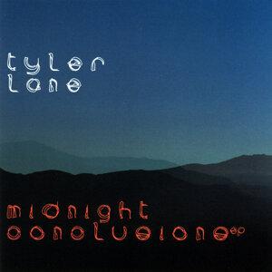 Tyler Lane Foto artis
