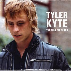 Tyler Kyte Foto artis