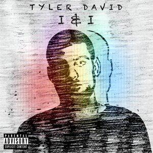 Tyler David Foto artis