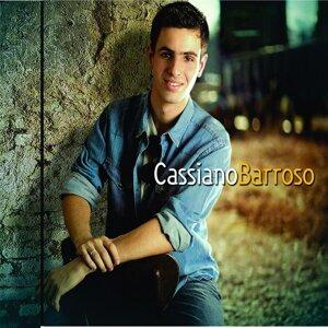 Cassiano Barroso Foto artis
