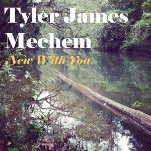Tyler James Mechem Foto artis