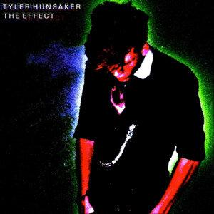Tyler Hunsaker Foto artis