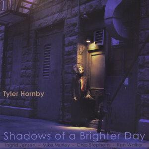 Tyler Hornby Foto artis