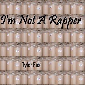 Tyler Fox Foto artis