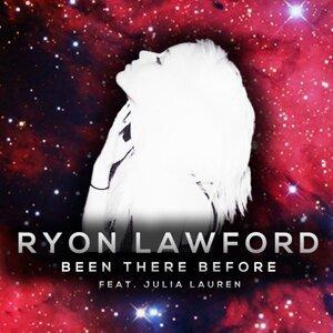 Ryon Lawford Foto artis