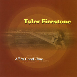 Tyler Firestone Foto artis