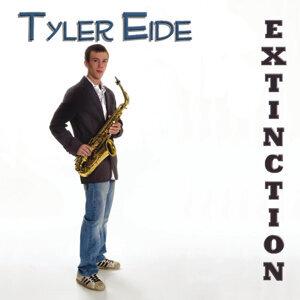 Tyler Eide Foto artis