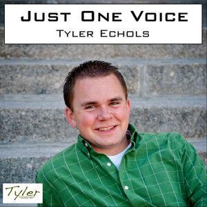 Tyler Echols Foto artis
