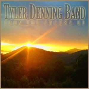 Tyler Denning Band Foto artis