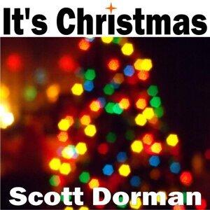 Scott Dorman Foto artis