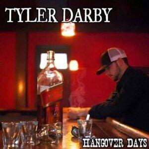Tyler Darby Foto artis