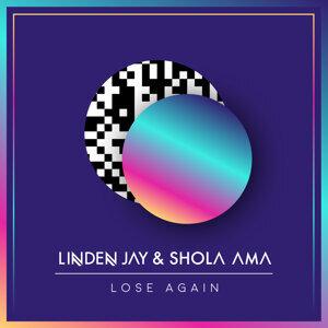 Linden Jay feat. Shola Ama Foto artis