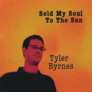 Tyler Byrnes Foto artis