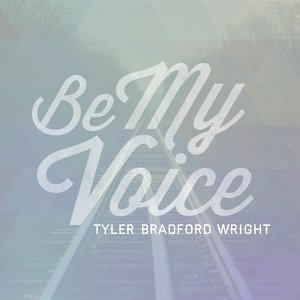 Tyler Bradford Wright Foto artis