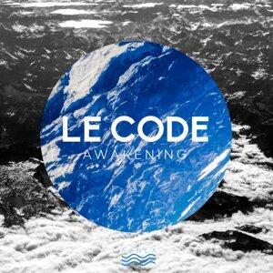 Le Code Foto artis