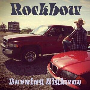 Rockbow Foto artis