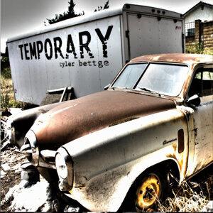 Tyler Bettge Foto artis
