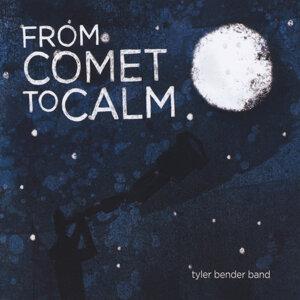 Tyler Bender Band Foto artis
