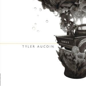 Tyler Aucoin Foto artis