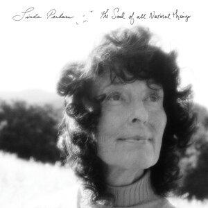 Linda Perhacs 歌手頭像