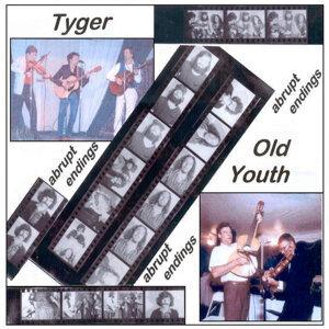 Tyger & Old Youth Foto artis