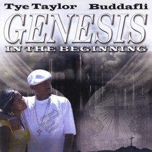 Tye Taylor, Buddafli Foto artis