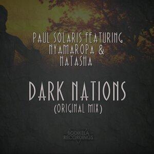 Paul Solaris feat. Nyamaropa & Natasha Foto artis