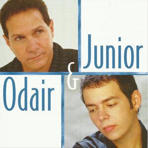 Odair & Junior Foto artis