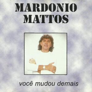 Mardonio Mattos Foto artis
