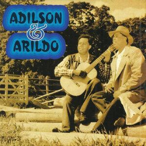 Adilson & Arildo Foto artis