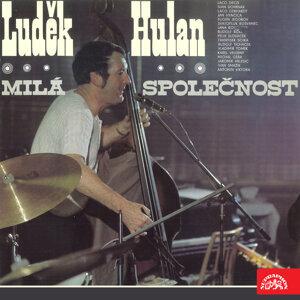 Luděk Hulan Foto artis