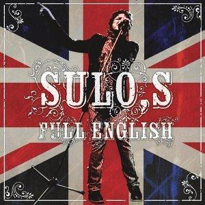 Sulo 歌手頭像