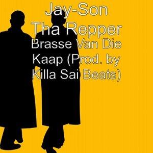 Jay-Son Tha Repper Foto artis