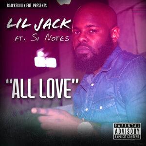 Lil Jack Foto artis