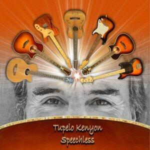 Tupelo Kenyon Foto artis