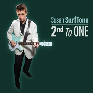 Susan Surftone Foto artis