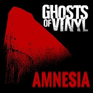 Ghosts of Vinyl Foto artis