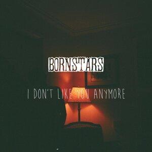 Bornstars Foto artis