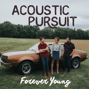 Acoustic Pursuit Foto artis