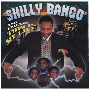 Skilly Bango Foto artis