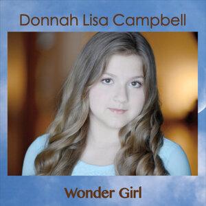 Donnah Lisa Campbell Foto artis