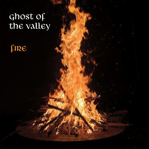 Ghost of the Valley Foto artis