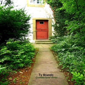 Ty Brando Foto artis